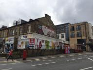 property for sale in 45 Great Horton Road,