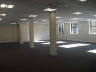 property to rent in Pennine Building, Valley Road Hebden Bridge, HX7 7BZ
