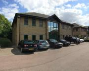 property to rent in Unit A1 OLD POWER WAY, Elland, HX5