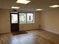 property to rent in Burnley Road, Mytholmroyd, Hebden Bridge, HX7