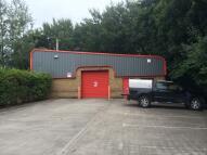 property to rent in Heathfield Street, Heathfield Industrial Estate, Elland, HX5