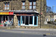 Shop to rent in 42 , Lidget Hill, Pudsey...