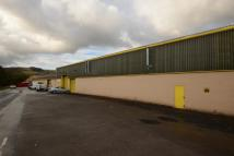 property to rent in Unit 12B, Moderna Way, Moderna Business Park, Mytholmroyd, Halifax, HX7