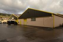 property to rent in Unit 12BC, Moderna Way, Moderna Business Park, Mytholmroyd, Halifax, HX7