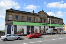 property for sale in  Bradford Road, Birkenshaw, Bradford, BD11
