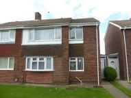 1 bedroom house in Puffin Gardens, GOSPORT