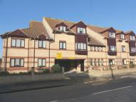 1 bed Apartment in Elmore Road...