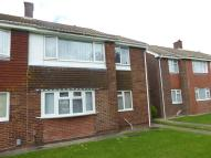 1 bed house to rent in Puffin Gardens, GOSPORT
