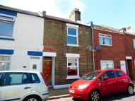 3 bedroom house in Leonard Road, GOSPORT