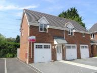 2 bed property in Oysell Gardens, FAREHAM