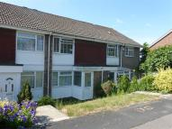 2 bed house to rent in Dore Avenue, FAREHAM