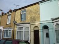 3 bed property in Percy Road, GOSPORT