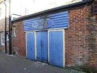 property to rent in High Street, GOSPORT