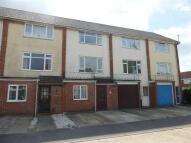 3 bedroom property to rent in Eastbrook Close, GOSPORT