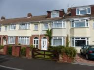 3 bed property to rent in Hastings Avenue, GOSPORT