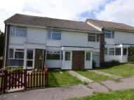 2 bed home in Harting Gardens, FAREHAM