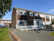 3 bed home in High Drive, GOSPORT