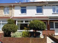 3 bedroom home to rent in St Valerie Road, GOSPORT