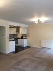 2 bedroom Apartment to rent in 1a Forton Road, GOSPORT