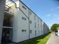 2 bedroom Apartment to rent in Howe Road, GOSPORT