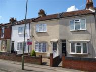 property to rent in Whitworth Road, GOSPORT