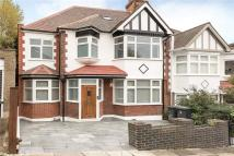 4 bed semi detached house in Linden Road, London, N10