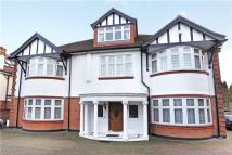 7 bed house for sale in Broad Walk, London, N21