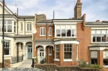 4 bedroom Terraced property for sale in Woodland Rise, London...