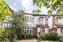 4 bedroom Terraced home for sale in Cranley Gardens, London...