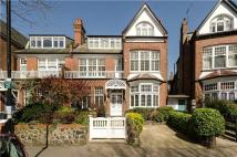 7 bed semi detached home for sale in Princes Avenue, London...