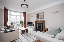 4 bedroom house to rent in Windermere Road...