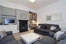 2 bedroom Flat to rent in Ridge Road, Crouch End...