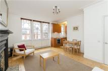 2 bed Flat to rent in Whitehall Park, Archway...