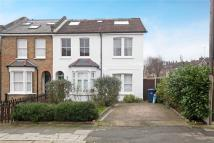 2 bedroom home to rent in Pembroke Road, London...