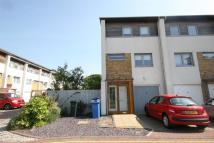 house to rent in Harbour Reach, Poole