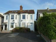 2 bed Apartment in Sterte Esplanade, Poole...