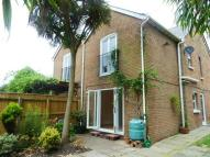 3 bed house to rent in Parkstone Road, Poole