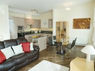 2 bed Apartment in Harbour Reach, Poole