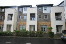 Terraced house to rent in Stone Close, Poole
