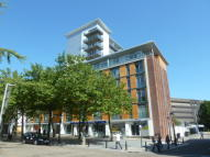 Apartment in High Street, Poole