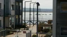 Town House to rent in Broomhill Way, Poole