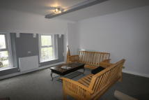 Apartment to rent in High Street, Poole