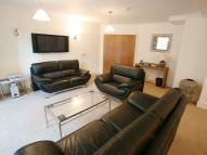 Apartment to rent in Dolphin Quays, The Quay...