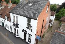 property for sale in South Street, Titchfield, Fareham