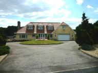 property for sale in Southampton Road, Titchfield, Fareham