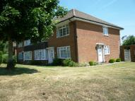property to rent in Garstons Road, Titchfield, Fareham