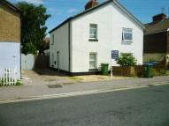 property for sale in Hunts Pond Road, Fareham