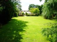property for sale in Common Lane, Titchfield, FAREHAM