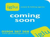 semi detached home in Coming Soon