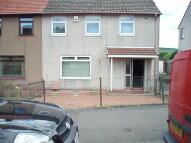 Carnshalloch Avenue home